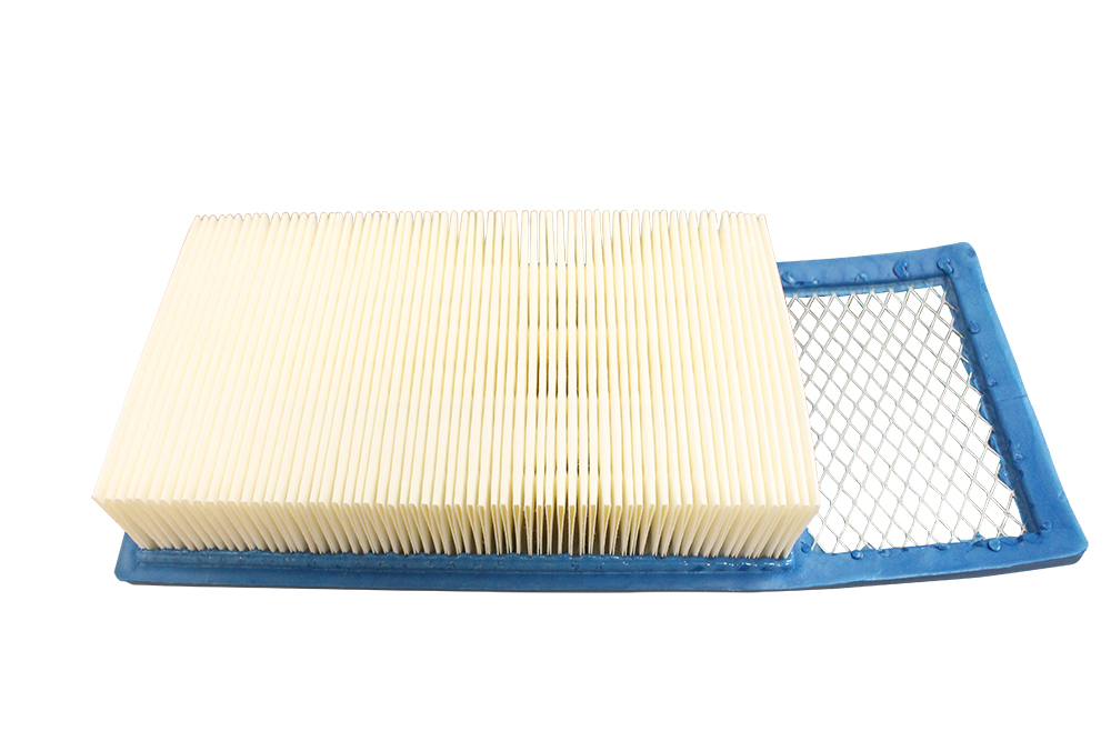 Picture of Air Filter - TXT 1994-2005
