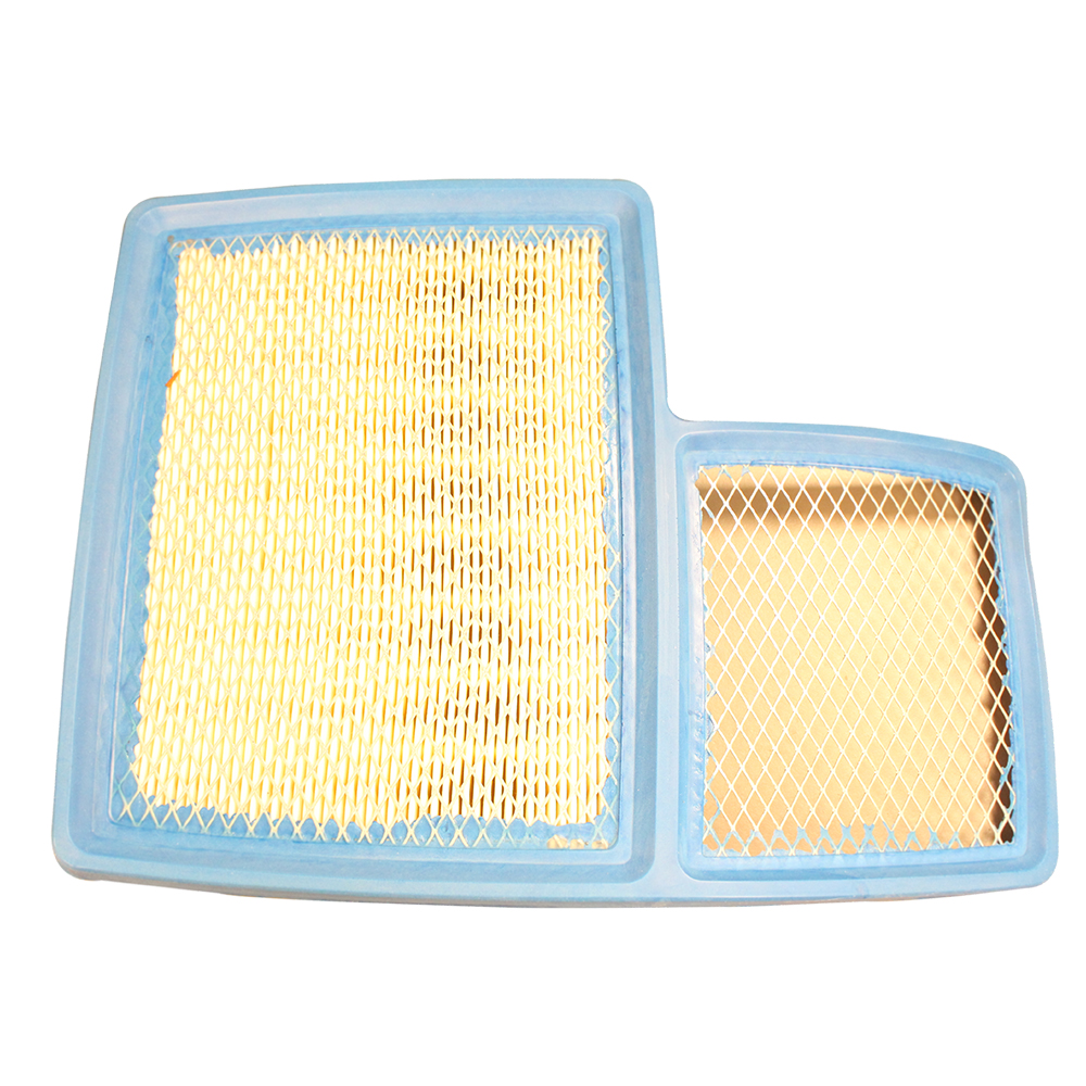 Picture of Air Filter - Yamaha DRIVE & G16-G22