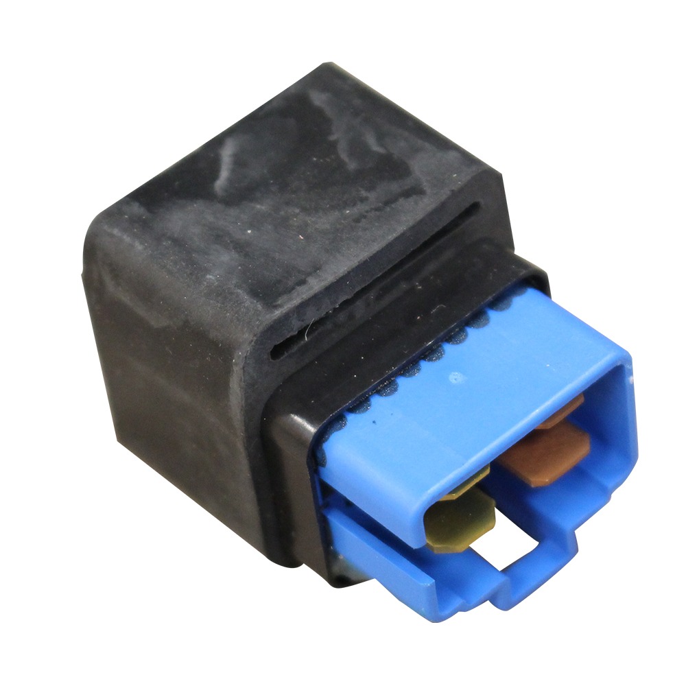 Picture of Ignition Relay Assembly - Yamaha G16-G22