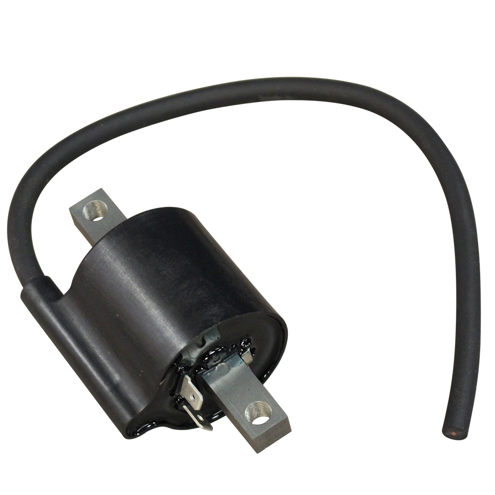 Picture of Ignition Coil - Yamaha G8 & G14