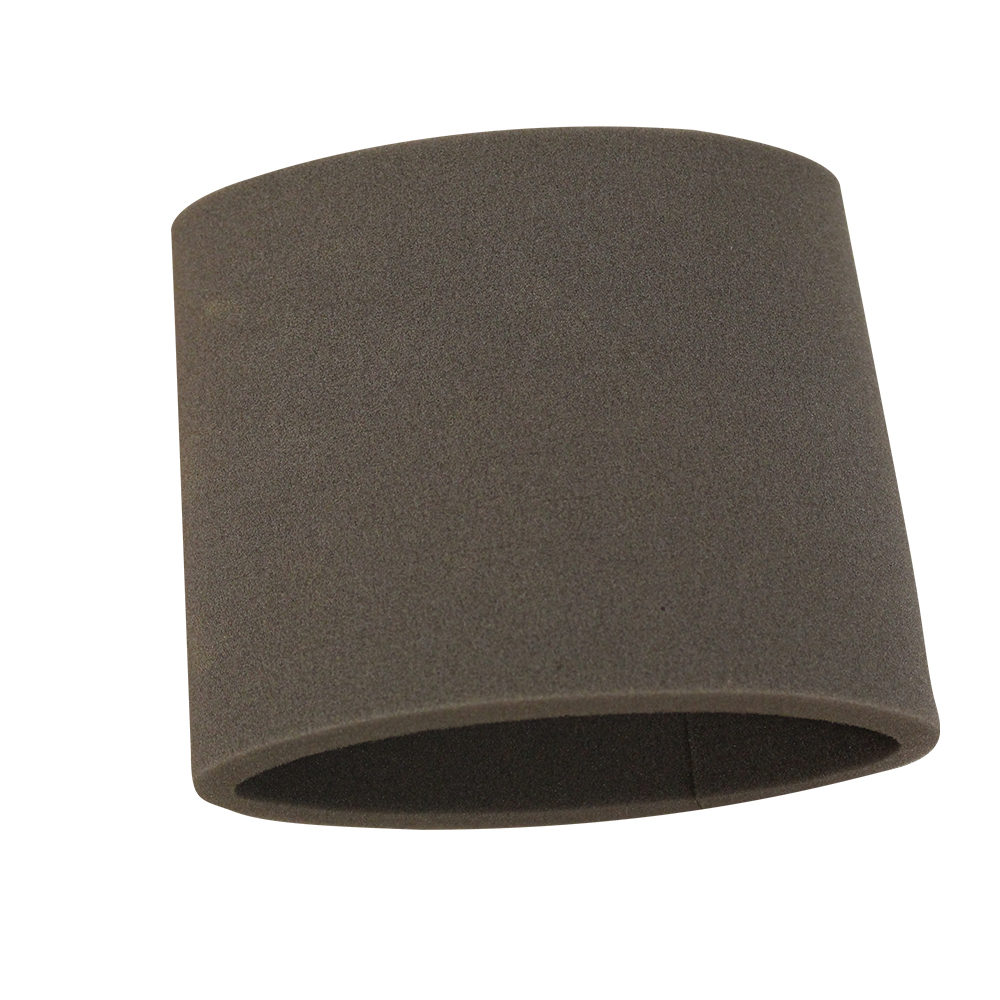 Picture of Foam Pre Filter - Yamaha G16,G21,G22,G23,G27 & DRIVE