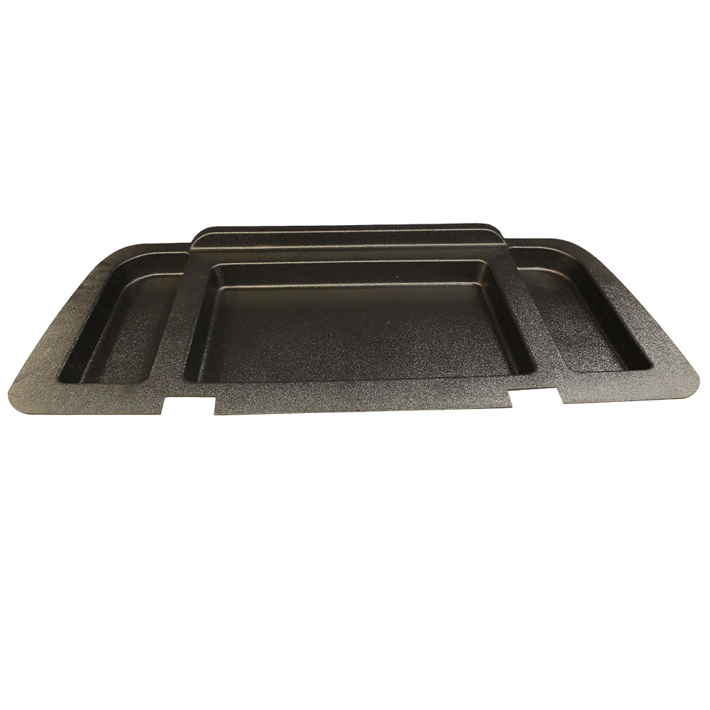 Picture of Underseat Storage Tray - Yamaha DRIVE