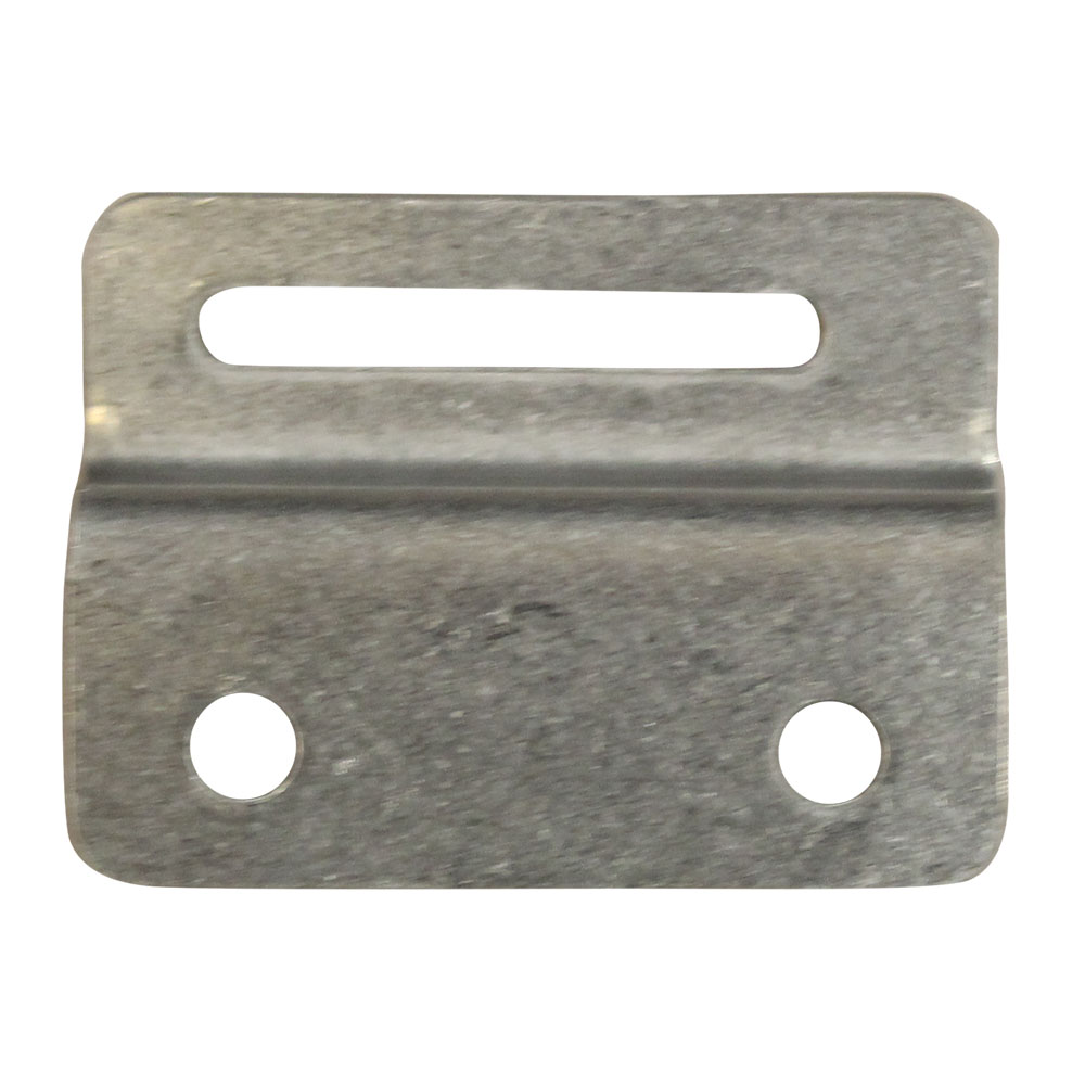 Picture of Seat Hinge - Yamaha G14-G22