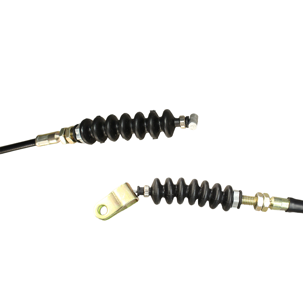 Picture of Accelerator Cable #1 - Yamaha G8