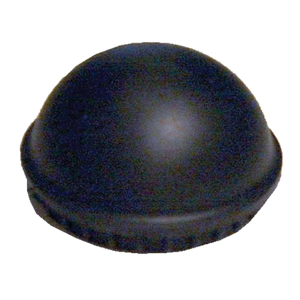 Picture of Front Hub Dust Cover - Rubber - Yamaha G2-DRIVE