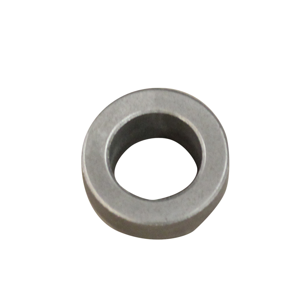 Picture of Lower Front Control Arm Bushing - Yamaha G22 & DRIVE