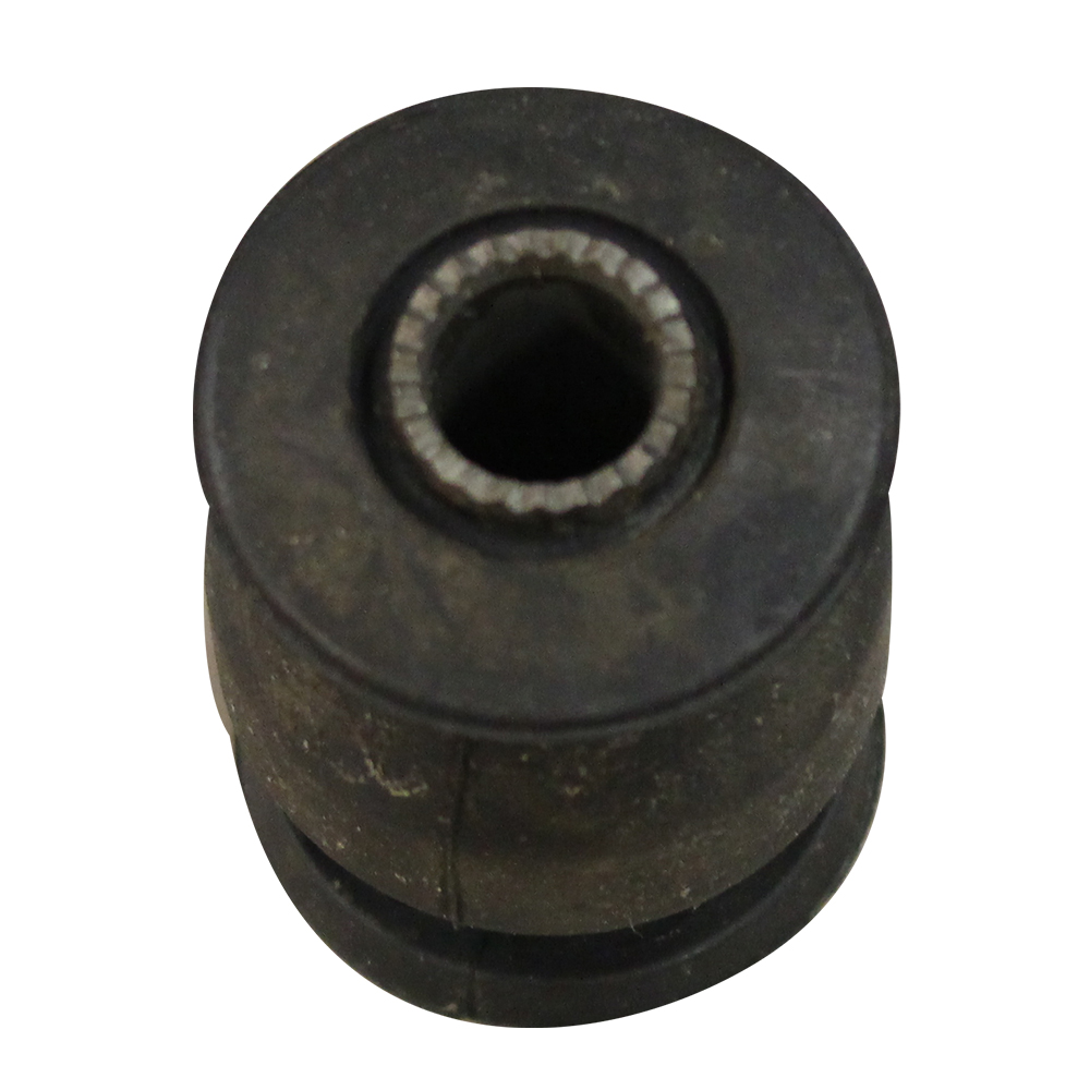Picture of A-Arm Upper Bushing - Yamaha G22 & DRIVE