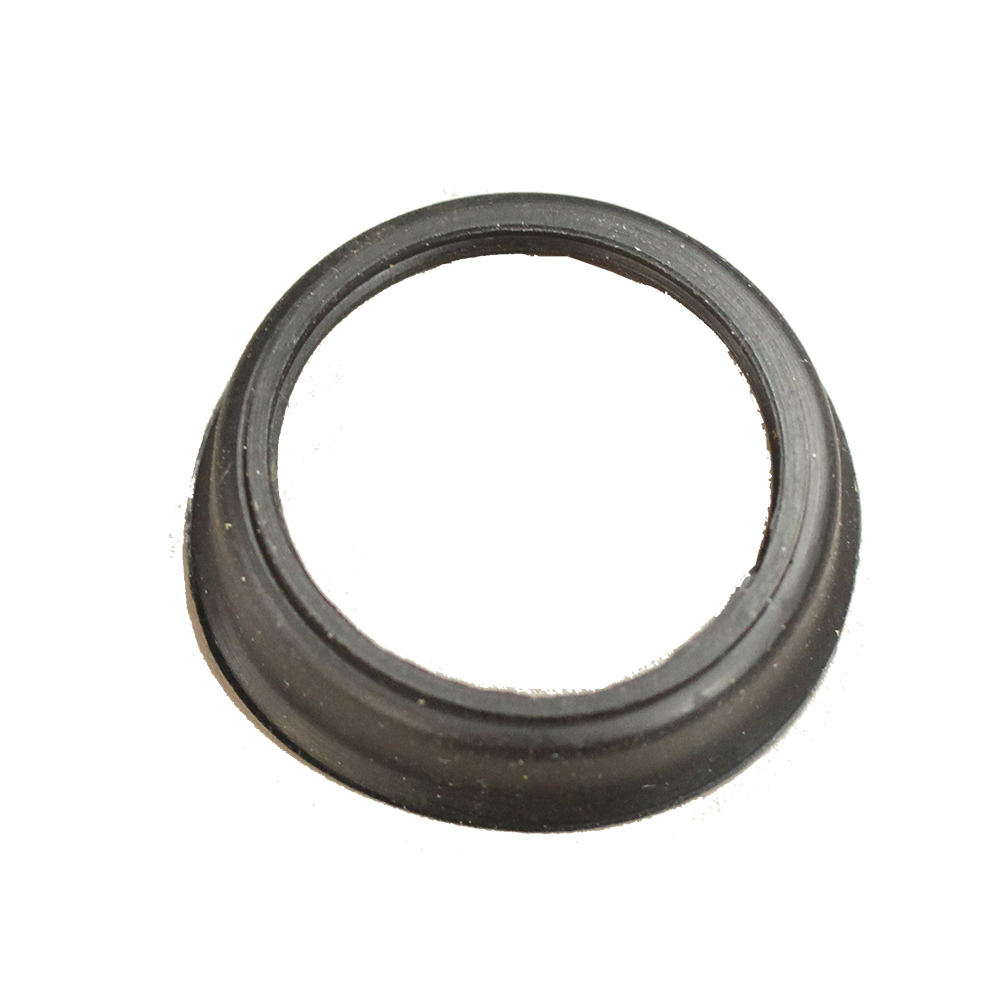 Picture of Steering Knuckle Dust Seal #1 - Yamaha G2-G21