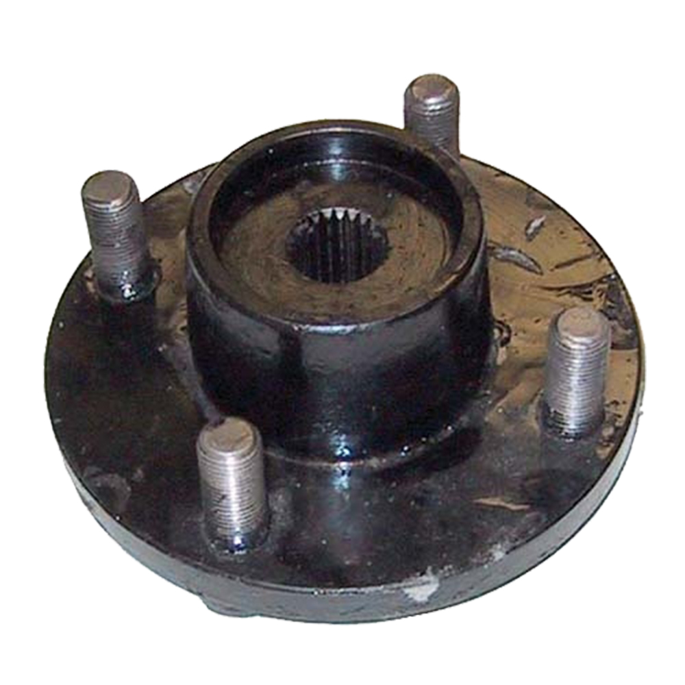Picture of Rear Hub - G14/G16/G19/G20/G21 & G22