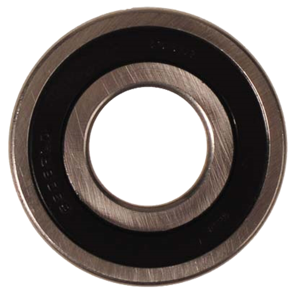Picture of Rear Axle Bearing - Yamaha DRIVE