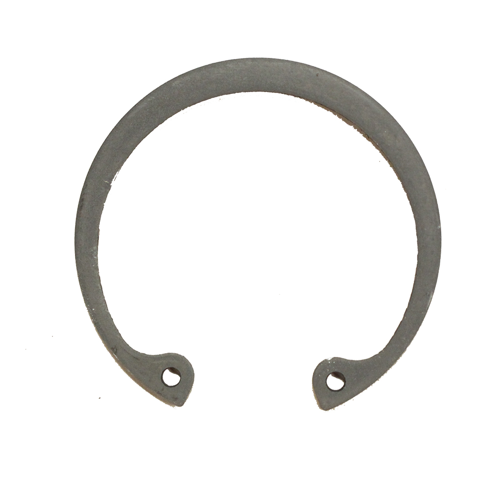 Picture of Rear Axle Retaining Ring - Yamaha G8-G22