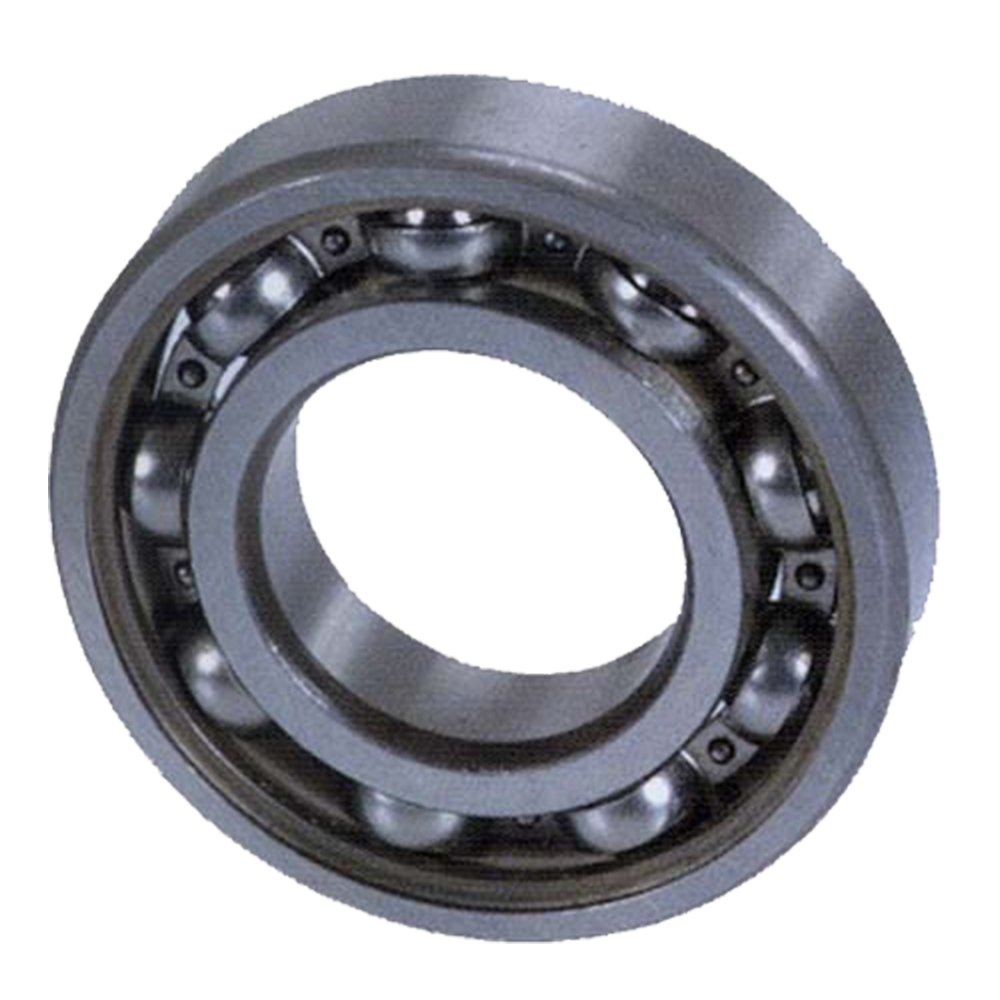 Picture of Steering Pinion Bearing - Yamaha G22 & DRIVE