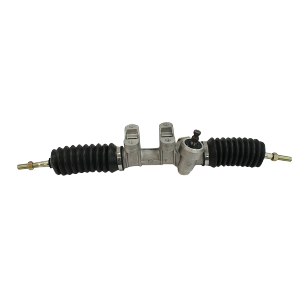 Picture of Steering Rack Assembly - Yamaha G22