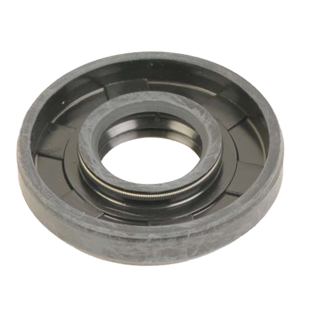 Picture of Steering Rack Pinion Seal - Yamaha G22