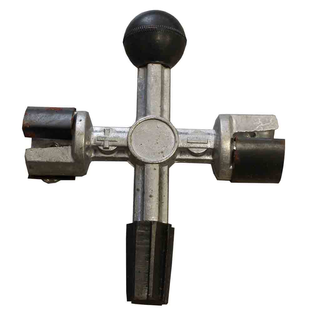 Picture of Cleaning / Cutting Tool