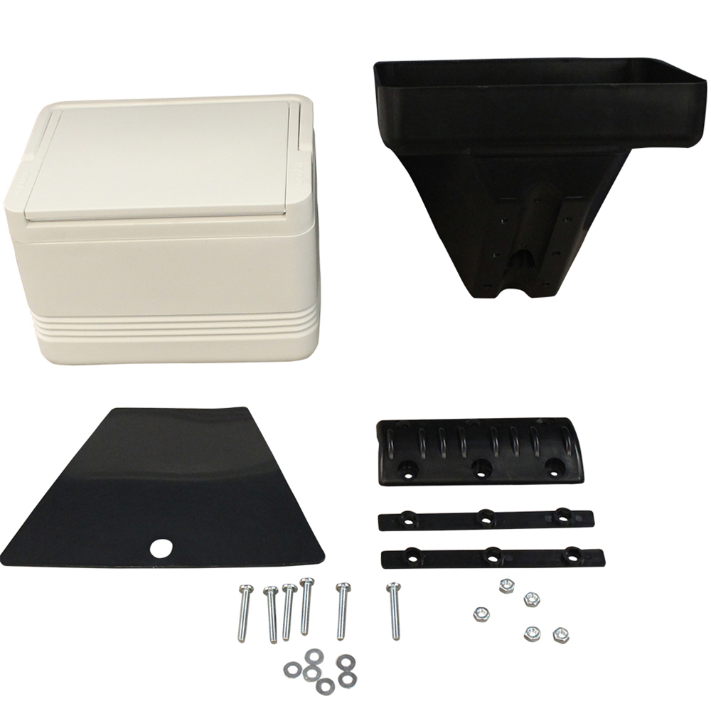 Picture of Cooler - 6pk & Tray