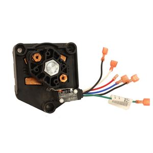 Picture of Forward/Reverse Switch - Club Car DS 1996+ w/3 Micro Switches