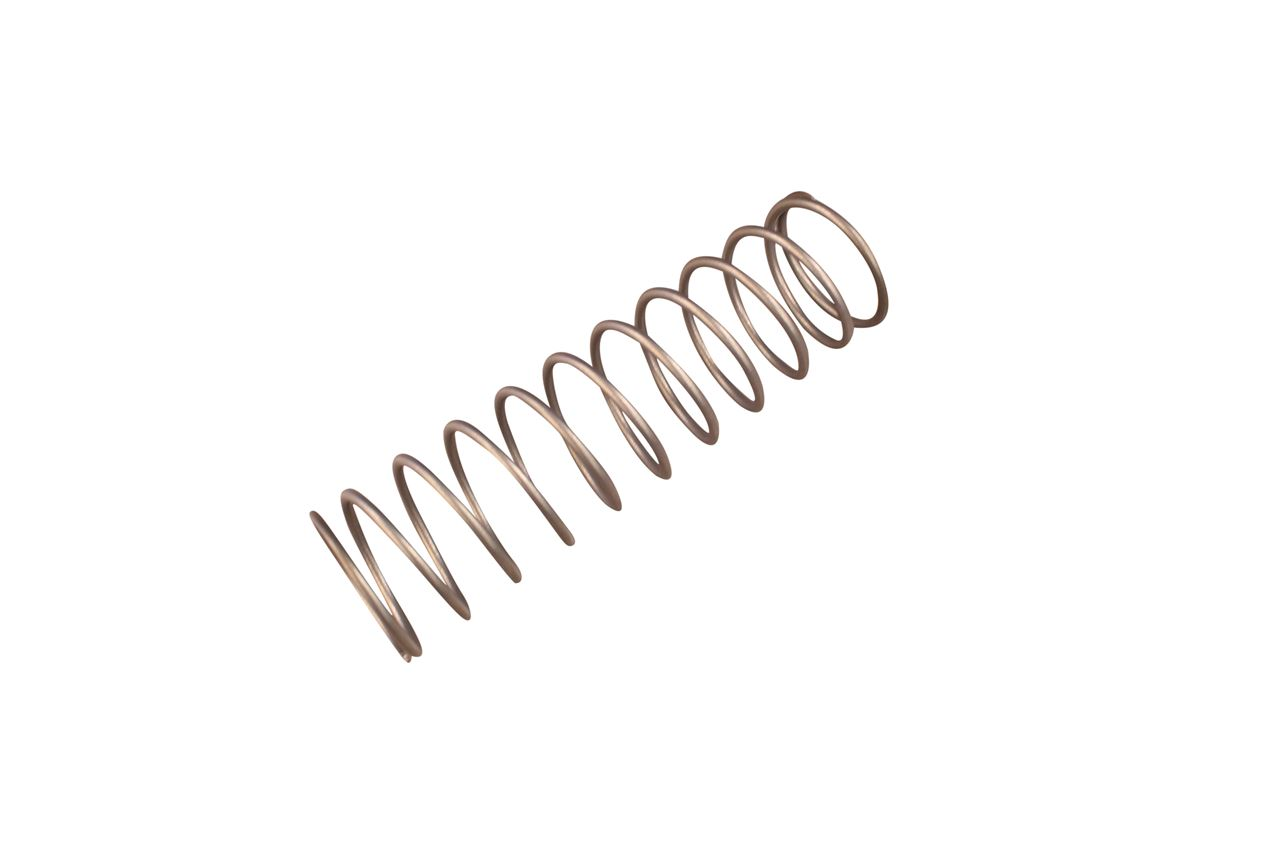 Picture of Accelerator Return Spring - Club Car DS 1996+