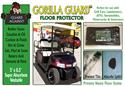 Picture of Gorilla Guard