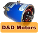 Picture for category Motor/Controller Tool