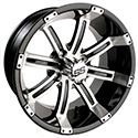 """Picture for category Tires & Wheels - 14"""""""