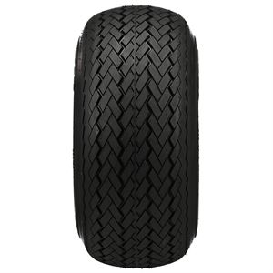 Picture of Tire Only - 18x8.5-8