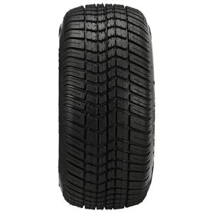 Picture of Tire Only - 205x50-10