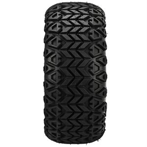 Picture of Tire Only - 22x11x10