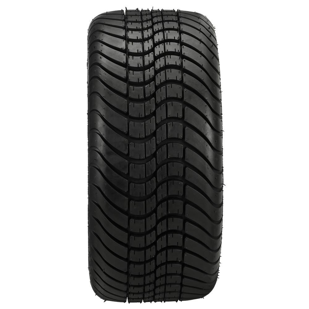 Picture of Tire Only - 205x30-12