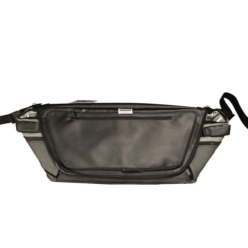 Picture of Front Cowl Mounted Bag Cooler