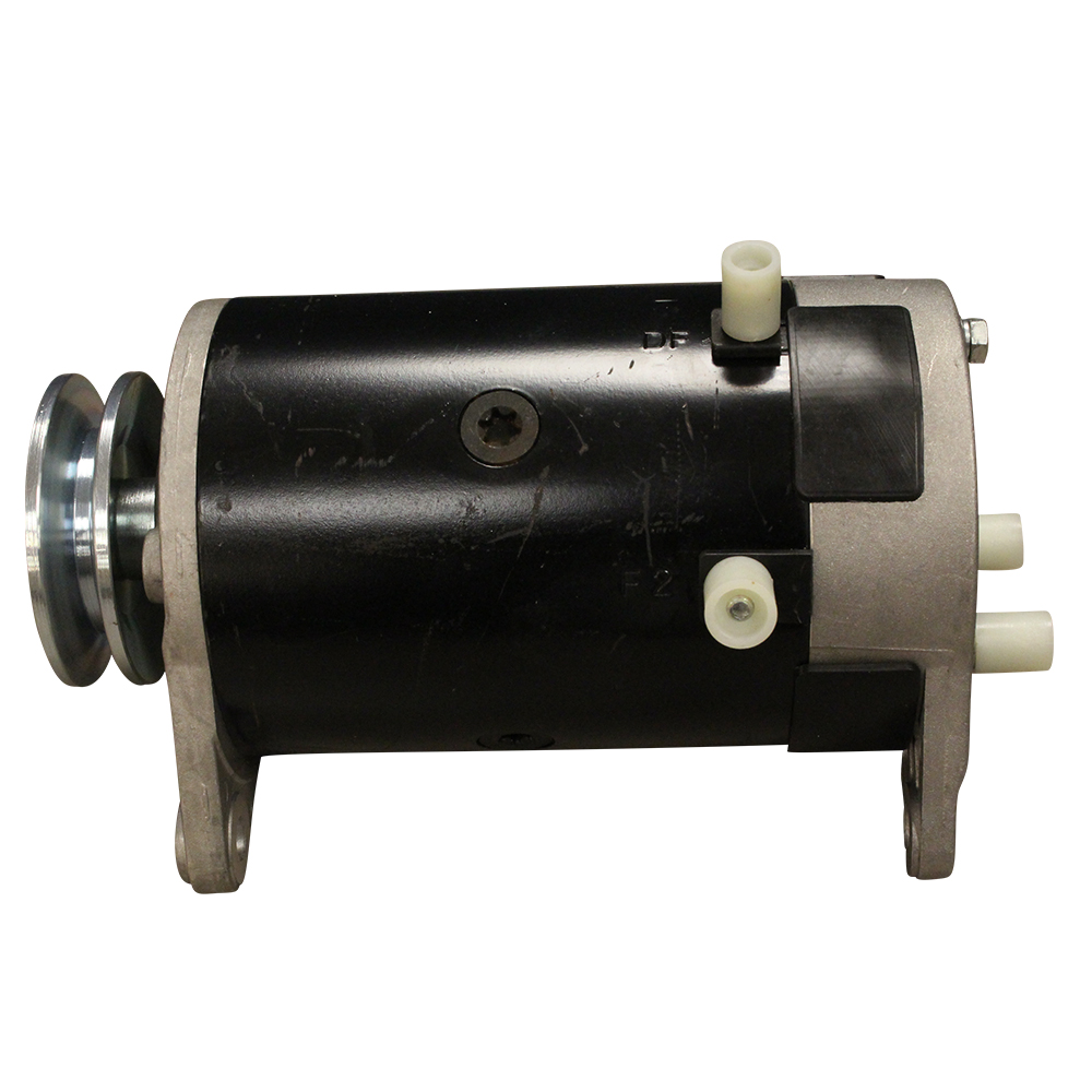 Picture of Starter Generator - Club Car DS FE290/350 '84-'96