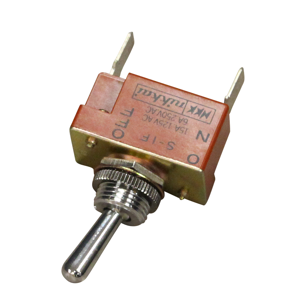 Picture of Tow Run Switch - Yamaha G14-G16