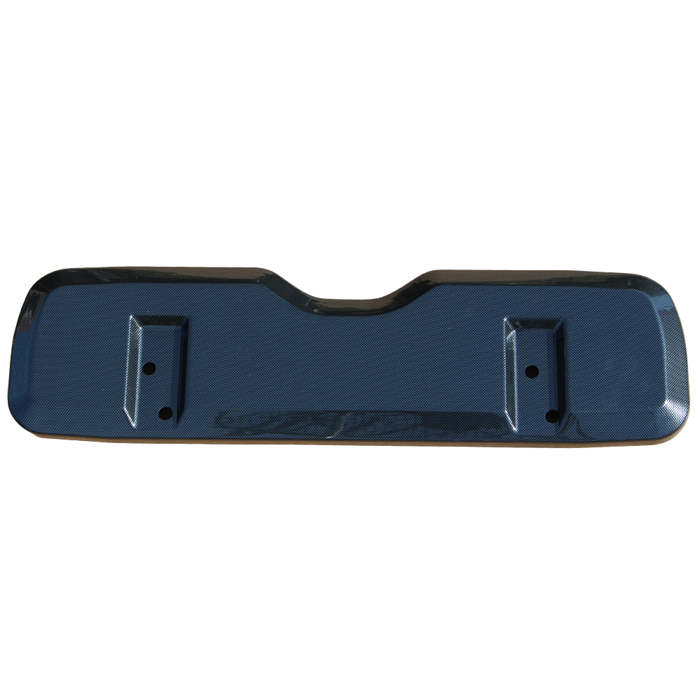 Picture of Seat Back Cap - EZGO TXT