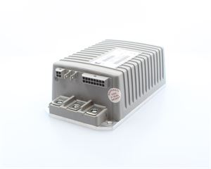 Picture of Motor Controller Curtis - Club Car Precedent - Excel System