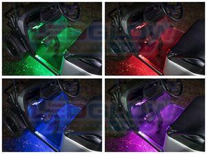 Picture of Expandable LED Light Kits - Interior