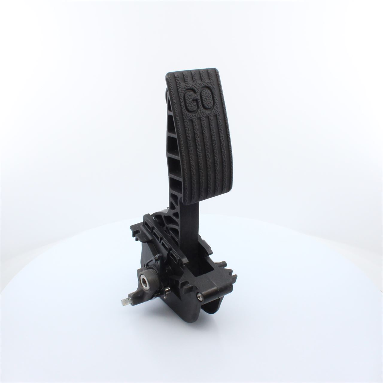 Picture of Pedal Assembly 2nd Generation - Precedent 2009+