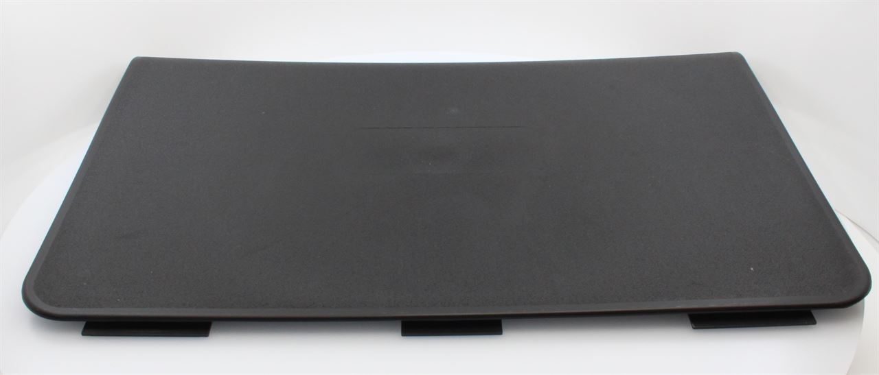 Picture of Access Panel - CC DS - Black