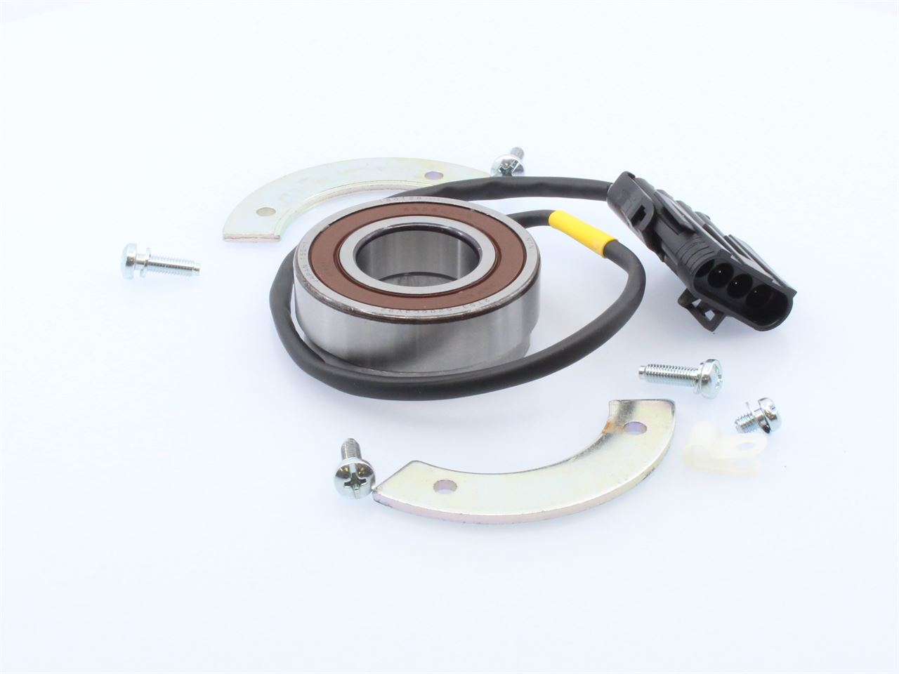 Picture of Bearing Encoder Service Kit - EZGO RXV