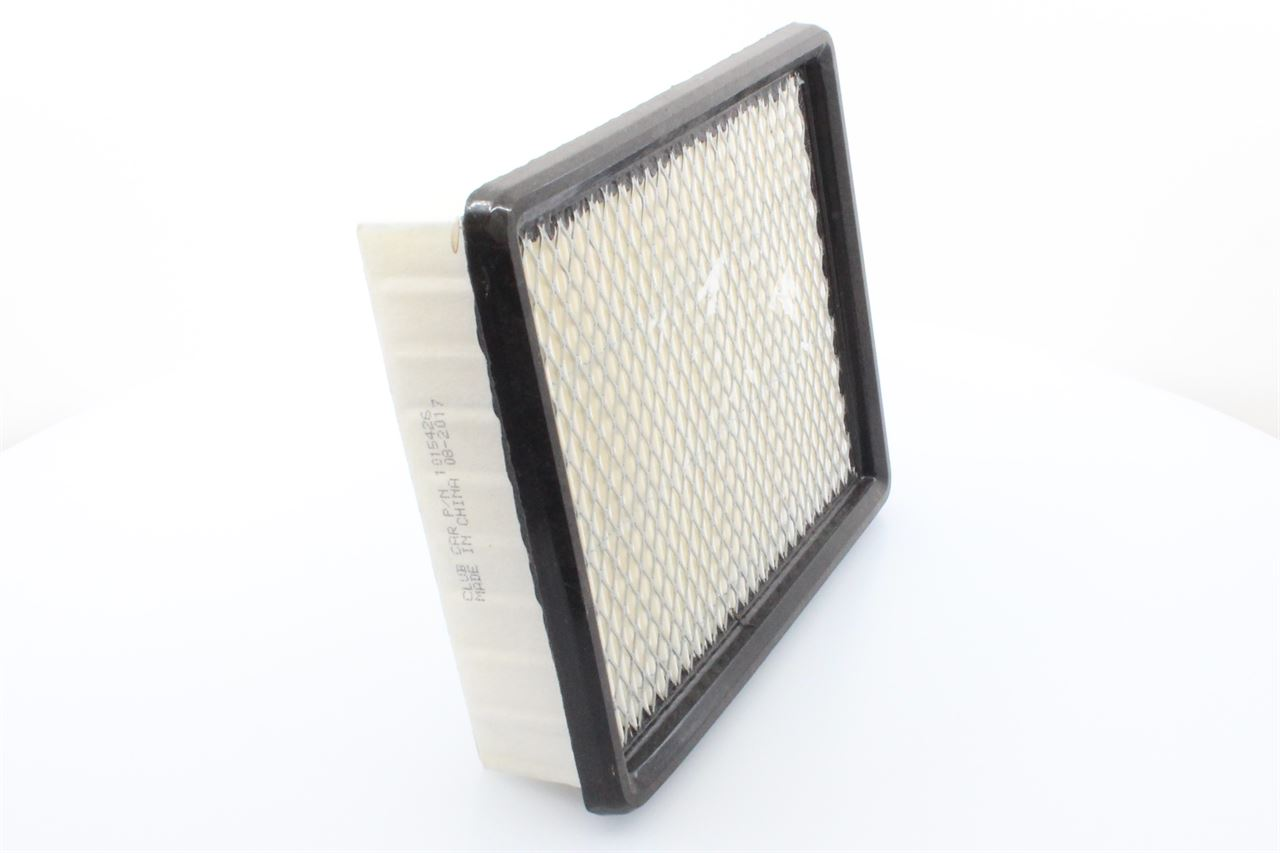 Picture of Air Filter - CC DS 1992+ 4 Cycle