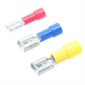 Picture of Quick Connectors - Vinyl Insulated