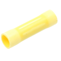 Picture of Butt Connectors - Vinyl Insulated