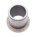 Picture of King Pin Bushing - Precedent & Club Car DS